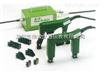 AC230-B交流电磁粉探伤机AC230-B