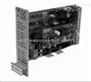 迪普马欧板式放大器UEIK-21RSD/52-24