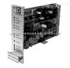 迪普马欧板式电子控制单元