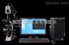 GL002C  GL003C纤维成分分析仪|纤维成分测试仪(采集系统,样品对照,软件控制)
