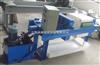 BMY30/630-30U板框壓濾機
