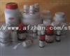 葡萄糖酸亚铁/Iron(II) D-gluconate dihydrate