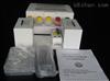 猪流感病毒A(FLU A)ELISA分析试剂盒