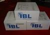 兔子免疫球蛋白A(IgA)ELISA分析试剂盒