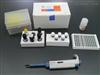 豚鼠免疫球蛋白G(IgG)ELISA分析试剂盒