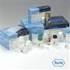 猪心肌肌钙蛋白Ⅰ(cTn-Ⅰ)ELISA试剂盒