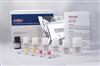 小鼠胰岛素样生长因子1(IGF-1)ELISA试剂盒