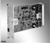Rexroth模拟放大器VT-SR2