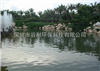 景观水处理设备厂家