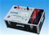 HLDZ-2218C型回路电阻测试仪