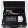 FCE06-C电梯限速器测量仪/测试仪