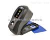 Ci64美国爱色丽 Ci64 便携式分光光度仪