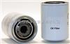 16392派克液压滤芯技术参数