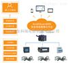 AcrelCloud-6000智慧用电安全云服务平台/智慧式用电安全监控平台