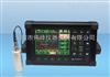 NDT610数字式超声波探伤仪NDT610