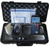 NDT320超声波测厚仪NDT320
