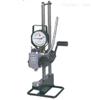 PHB-3000液压布氏硬度计